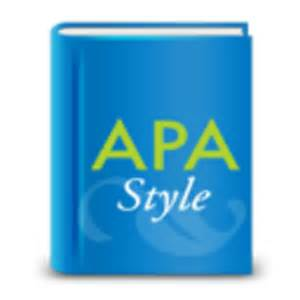 Ape annotated bibliography of a website book